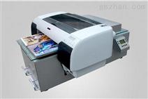 万能打印机 uv彩印机