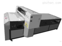平板打印机 万能打印机
