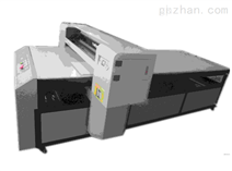 亚克力万能打印机 亚克力工艺品标牌彩印机 高清一次打印无需制版