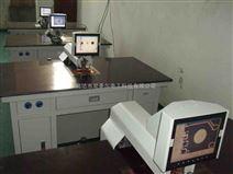 电子印刷/印刷包装产品定位打孔机速度更快 菲林性能更好确保无毛刺