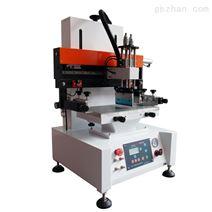 平面丝印机,小型丝印机,精密丝印机厂家