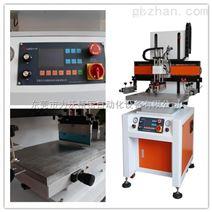 电动丝网印刷机