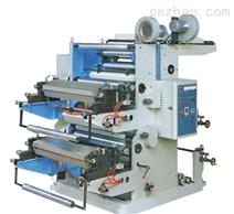 MT系列两色印刷机、双色印刷机、二色印刷机 高精度低噪音