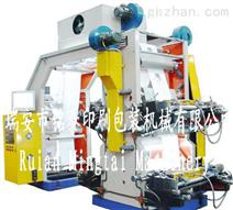 铭泰订做超大非标凸版印刷机、柔性版印刷机、柔印机