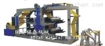 MT编织袋印刷机,无纺布印刷机,印字机,四色印刷机