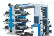 卷筒柔印机 薄膜、编织袋、无纺布、纸张、塑料印刷机