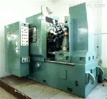 供应手动烫金机TWT-220A,丝印机,移印机,水转印设备