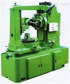 水转印机器,UV光固机,丝印机,移印机专业制作