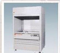 烘干生产线,UV光固机,晒版机