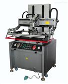 供应DY-4060S高精密平面电动丝印机