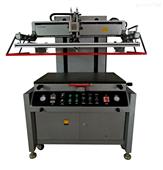 供应DY-6080S高精密平面电动丝印机