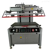 供应DY-8012S高精密平面电动丝印机