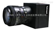 纠偏CCD传感器 CCD5