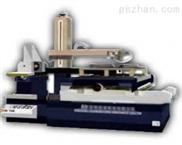 DK77系列线切割机床,电火花成型机