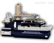 DK7750F锥度线切割机床,电火花成型机