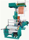 供应1色2色3色4色1100mm1200毫米1300塑料印刷机价格