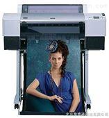 鼎博通包装彩盒印刷打样机