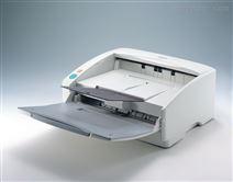 艾尼提SSA680 大幅高拍仪A3 高清自动对焦 银行便携式扫描仪