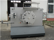 MHR-62六正两反八色双面柔性版印刷机
