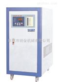 供應東莞納金工業水冷式冷水機
