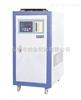 供应广州纳金工业风冷式冷水机