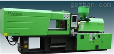 立式BMC注塑机
