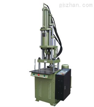 供应自动加料标准式BMC注塑机