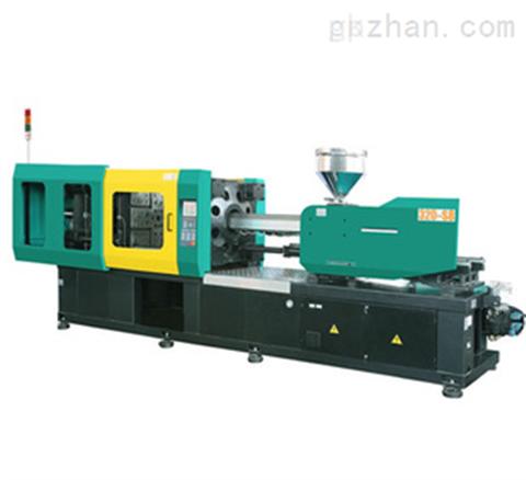 供应自动加料柱塞式标准BMC注塑机