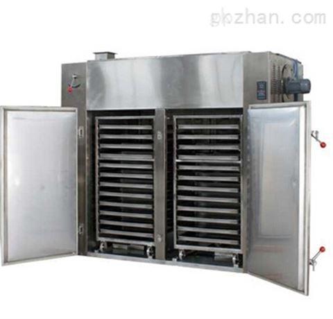 博亿达&博尔森 瑞士TESA投影仪SCOPE 500V