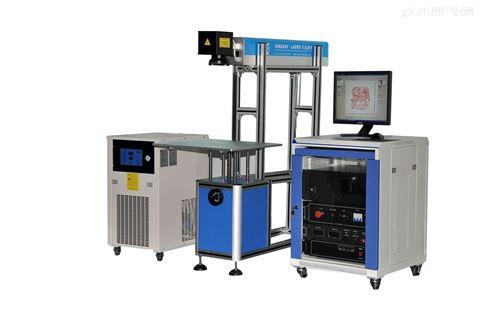 北京彼格尔斯供应各种专业打标机--金属电印打标机