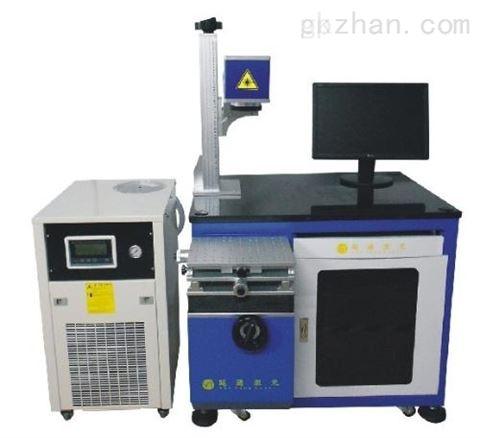 北京彼格尔斯金属电印打标机