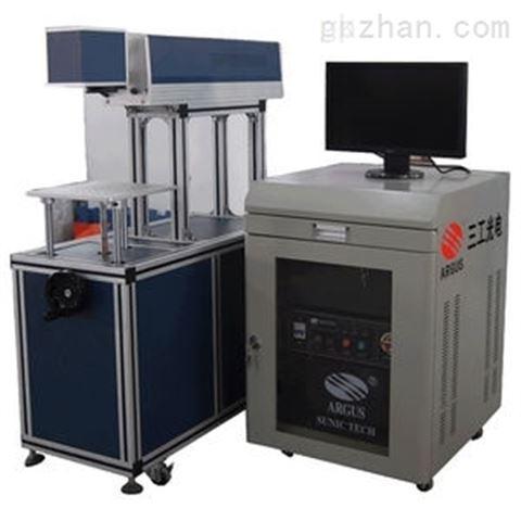 北京彼格尔斯供应各种专业打标机