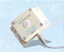济南赛英立德8402R照度传感器