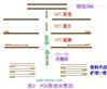 沙氏住白细胞原虫PCR检测试剂盒规格