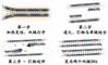 住白细胞原虫属通用PCR检测试剂盒价格
