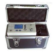 NKJ-H3860B便携式红外气体分析仪
