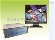 液晶显示器用WD510C VGA 接口多十字线发生器