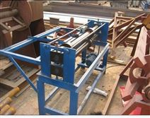 供应分条机隔套,纵剪分条机隔套(套管,垫圈,介子),