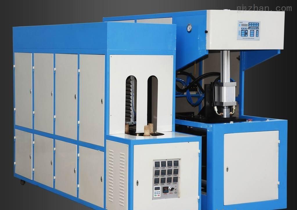 【供应】高速轮转商标印刷机,水洗标印刷机
