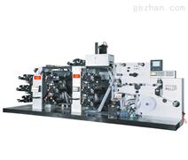 买高速全自动印刷机来锦华,专业生产高速全自动印刷机,可免费打样