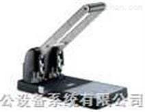 四川省成都市可得优KW952强力型2孔打孔机