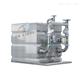 反沖洗不銹鋼污水提升器