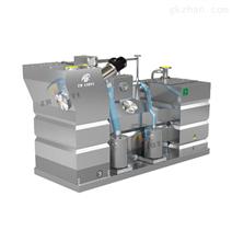高效油水分离器