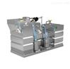 排渣型餐飲油水分離設備