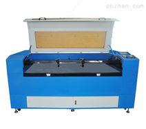迪能激光 中幅面激光切割机 YAG激光切割机1218