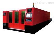 迪能激光 中幅面激光切割机 YAG激光切割机1015
