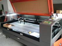 迪能激光 小幅面激光切割机 YAG激光切割机0303