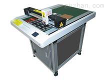 模切打样机 电子材料割样机 手机辅料打样机