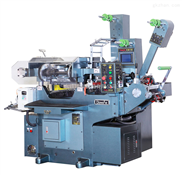 电脑型不干胶商标印刷机/东铁电脑型商标印刷机