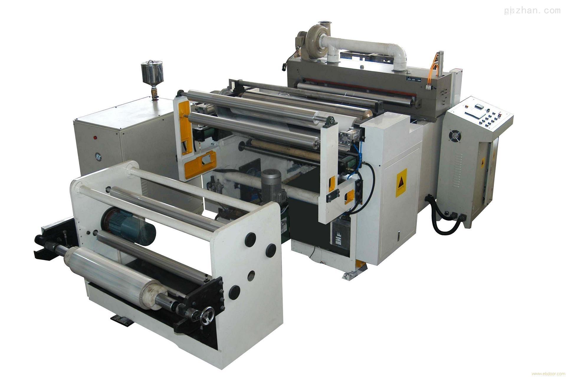 【供应】SL-1060C全自动平压平模切机